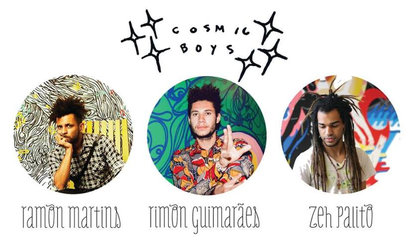 cosmic-boys