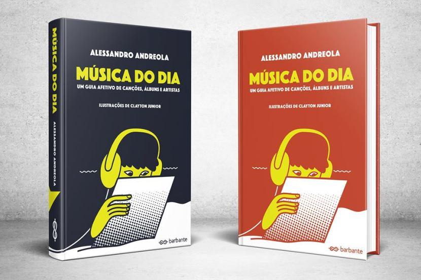 musica-do-dia