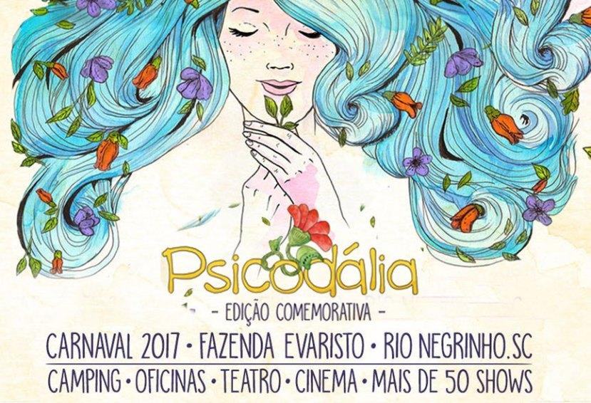 psicodalia-2017