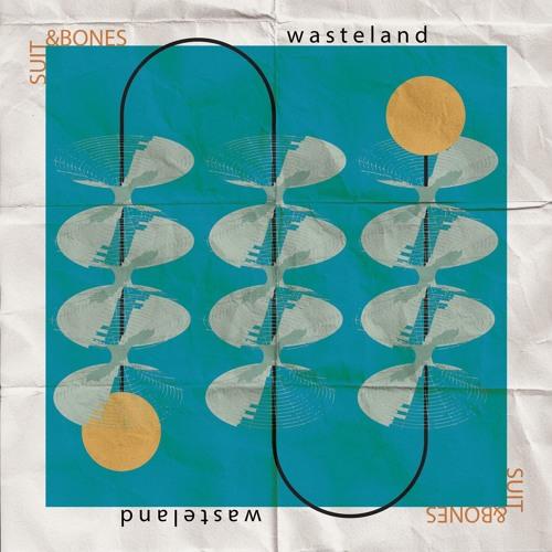 suit-and-bones-wasteland